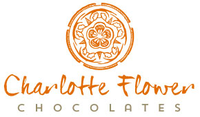 Charlotte Flower Chocolates